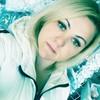 Дарья, 24, Макіївка