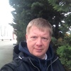 Anton, 40, г.Одинцово