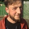 Boris, 53, г.Павлодар