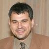 Димка Юрьич, 43, г.Москва