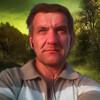 Валерий, 47, г.Береза