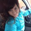 Анастасия, 32, г.Зеленогорск