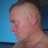 Игорь, 75, г.Челябинск