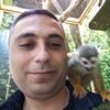 Армен Давтян, 34, г.Тольятти