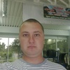 Вася, 29, г.Майкоп