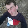 ДеНчИк, 23, г.Гродно
