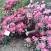 Александр, 55, г.Рига