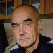 Валерий Еглевский 53 Белгород