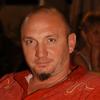 Igor, 46, г.Нюрнберг