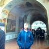 юра, 42, г.Цивильск