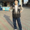 михаил, 61, г.Тараз (Джамбул)
