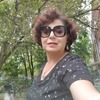 MARINA POBEREZKIN, 61, Philadelphia