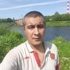 Alek, 31, Sokol