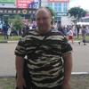 Евгений, 47, г.Тутаев