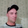 Алексей, 43, г.Елабуга