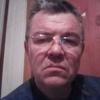 Сандрик, 45, г.Большеустьикинское