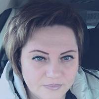 Татьяна, 41 год, Дева, Тверь