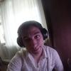 Андрей, 25, г.Ярославль