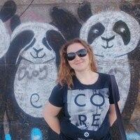 Юлия, 32 года, Овен, Киев
