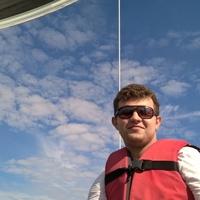 Саша, 33 года, Рыбы, Санкт-Петербург