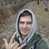 Сергей, 32, г.Вроцлав