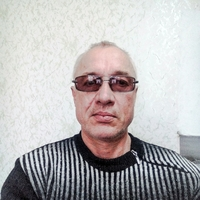 sergej, 56 лет, Лев, Днепр