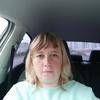 yulya, 34, Serpukhov