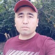 Женис Баяхметов 34 Усть-Каменогорск