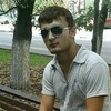 Aziz Azimov, 26, г.Вологда