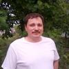 Виталий, 38, г.Краснодар