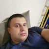 Сергей, 30, г.Тольятти