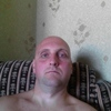 Vyacheslav, 42, Saint Petersburg
