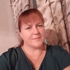 Lyudmila Kovalenko, 43, Kiliia