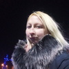 Анастасия, 26, г.Никополь