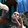 Денис, 29, г.Ирбит