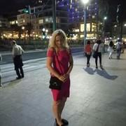 Poza 80 Тель-Авив-Яффа