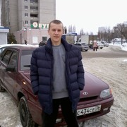 максим 39 Воронеж