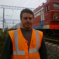 дмитрий, 47 лет, Телец, Волгоград