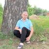 Александр, 52, г.Новотроицк