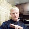 Василий Евдокимов, 30, г.Тольятти