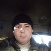 Дэнчик, 33 года, Стрелец, Тисуль