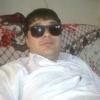 Арсен, 36, г.Каспийск