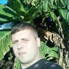 Димка Весельчак, 22, г.Адлер