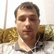 Kirill Drondin 31 Иваново