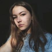 Марина 20 Ижевск