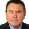 василий, 46, г.Иркутск