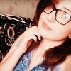 Наталья, 19, г.Кострома