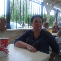 Елена, 57 лет, Телец, Санкт-Петербург