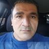 Григ, 45, г.Ереван