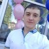 Константин, 31, г.Иркутск